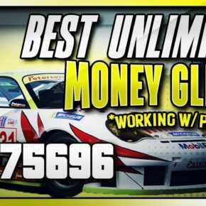GTA5 ONLINE PC版「マネーグリッチ」大量にお金を稼げる(20万ドル/回)