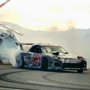 GTA5 PC版 ついに「ドリフトMOD」が登場!誰でも簡単にドリフト走行ができる!