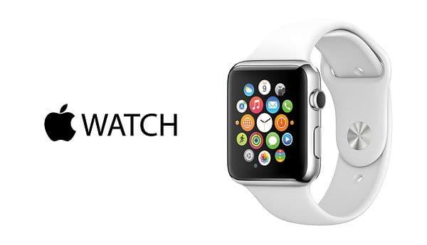 GTA5 PC版 最近話題の「Apple Watch MOD」が登場