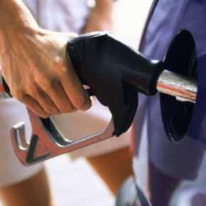 GTA5 ついに残量表示/補給が出来る「ガソリンMOD」が登場。