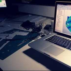 GTA5 PC版をMac(Boot Camp)でプレイする必要動作環境が公開