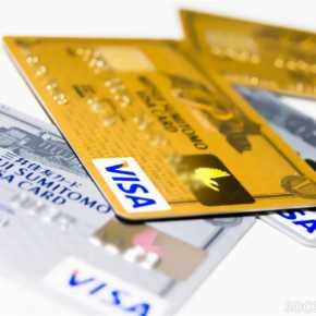 海外旅行保険付の三井住友クレジットカードで携行品損害金請求