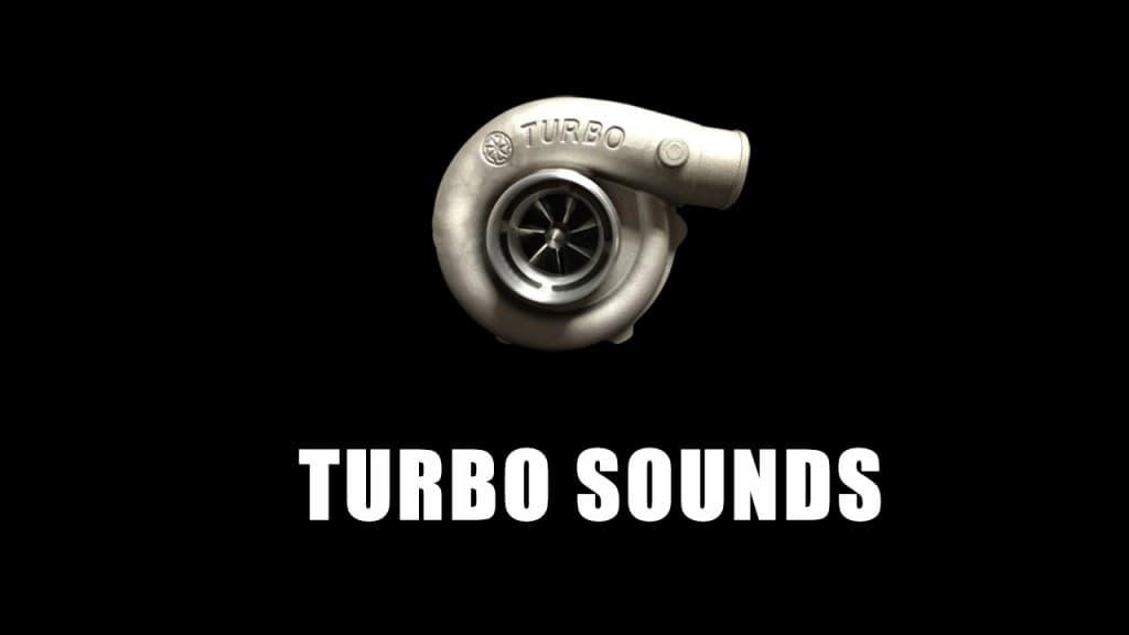GTA5 PC版 タービンの音(ブローオフバルブ)をバックタービン仕様にするMOD