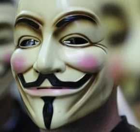 GTA Online 本日は「強盗マスク」が50%オフで買える!