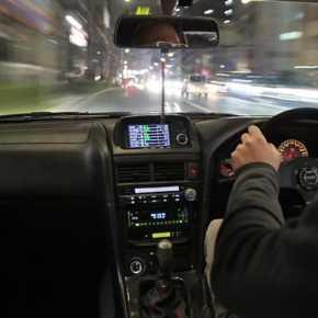 レースシム Assetto Corsaに首都高速都心環状線(C1)MODが登場