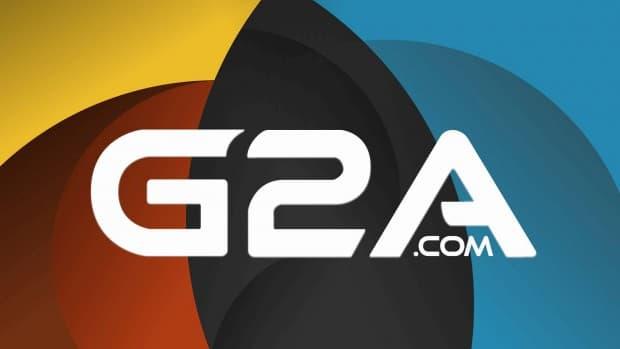 ゲームの鍵屋でSteamより安く購入する「G2A.COM」の利用方法