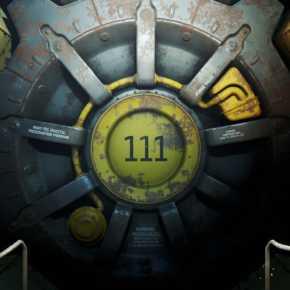 Fallout 4 PC版に備えてスペックの確認をしておこう