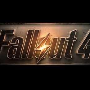 Fallout4の大量の未公開シーンが含まれるローンチトレイラーが公開