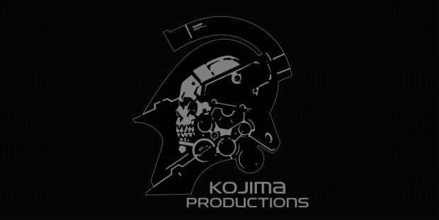 小島監督が独立について発言!新スタジオの公式サイトも同じオープン