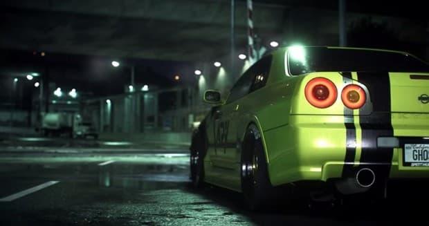 Need for Speed 2015 PC版を40%割引で安く購入する方法