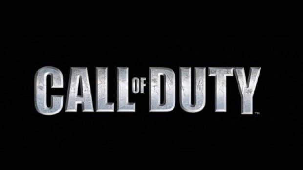 Call of Dutyの新作制作を正式発表 発売日は2016年Q4