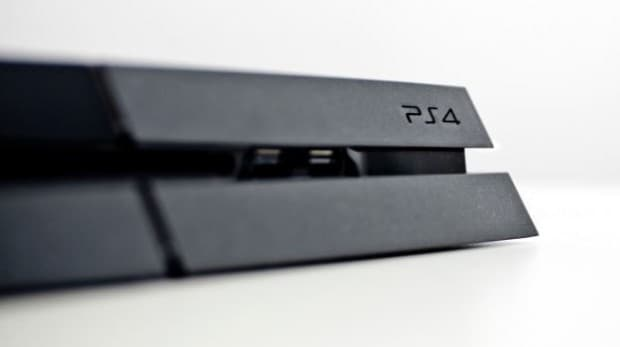 PlayStation 4K(PS4.5)の噂は真実?既にプロトタイプ版が完成し複数メディアが存在を報道