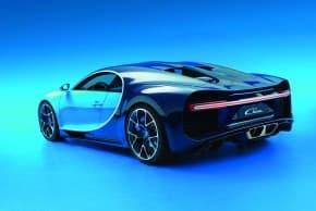 Bugatti-Chiron-4