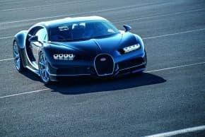 Bugatti-Chiron-43