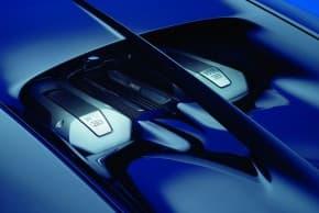 Bugatti-Chiron-9