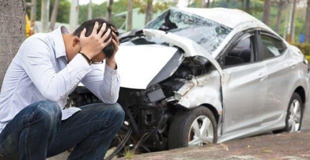 国交省が安全評価得点が高い安全な軽自動車ランキングを発表