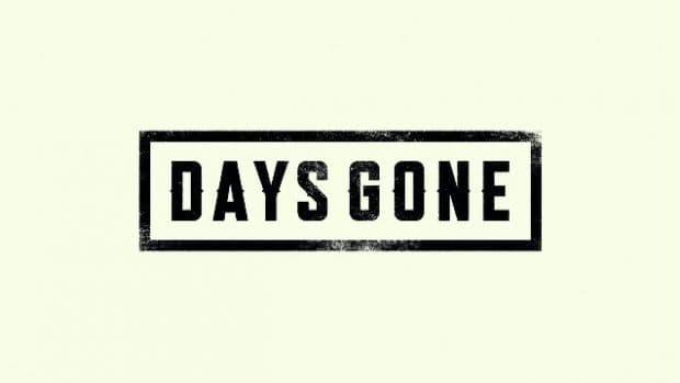 「Days Gone」文明崩壊後の世界でゾンビが大量に襲ってくる!