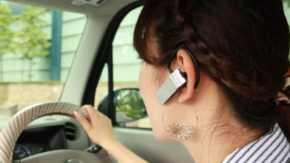 携帯電話使用等違反はハンズフリー通話であれば違反では無い!警察に直接聞いてみた