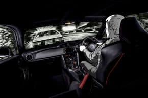 Initial-D-GT86-2016-6_s