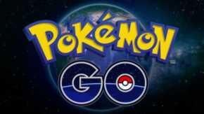 ポケモンGO GPS計測制度が向上される0.53.1アップデートが配信開始
