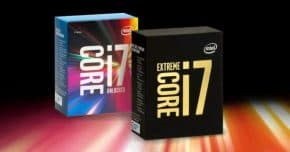IntelがCPUを緊急値下げの件は小売店のセールだった模様!公式な価格改定は未発表