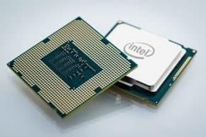 IntelがCPUを緊急値下げ!「Core i7」等が最大3万円以上値下げするぞ!