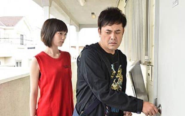 古谷実「わにとかげぎす」が実写ドラマ化!くりぃむしちゅー・有田哲平と本田翼が出演