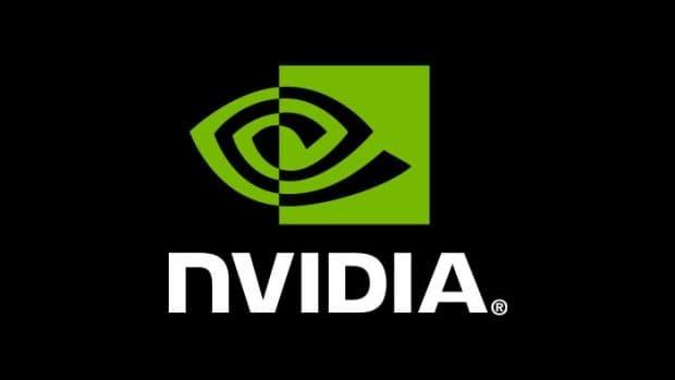 日経「トヨタが謎の半導体メーカーnVIDIAに頼った!」GPU業界シェア圧倒的トップNVIDIAを謎扱い