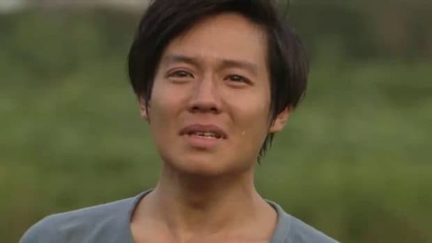 俳優・小出恵介が無期限活動停止!未成年と飲酒・不適切な関係を持ったことを認める
