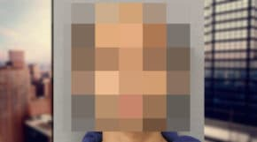 アメリカで捕まった性犯罪者の顔が奇妙だと話題に!男?女?中年?若者? いろいろ検証してみた