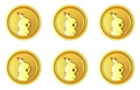 ポケモンGO ジム防衛でポケコインがもらえないバグ発生中!公式も認識してコメント掲載