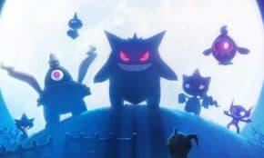 ポケモンGO ハロウィンイベントの詳細が発表!第三世代ポケモン実装は12月頃!