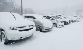 車の雪対策 雪が降る前にやっておくこと・雪道を運転するために必要なこと まとめ