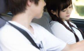 車好き男性のハートをガッツリ掴むために使える「喜ぶ言葉」4選!これで車界の姫になれ!