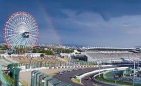 F1日本GP終了か 鈴鹿サーキット運営「観客減り契約延長は非常に厳しい」