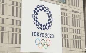 2020年東京五輪の入場券価格発表!開会式は30万円で競技は2,500円から13万円まで チケット価格一覧 まとめ