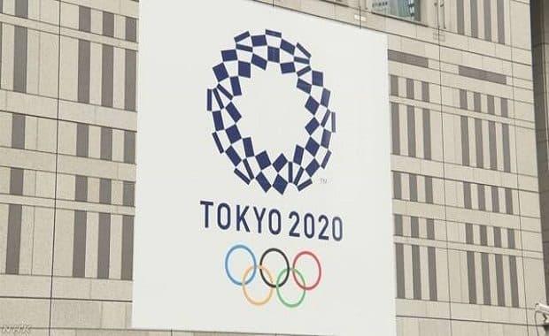 2020年東京五輪の入場券価格発表!開会式は30万円で競技は2,500円から13万円まで