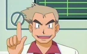 【訃報】ポケモンのオーキド博士役で有名な声優・石塚運昇さんが死去