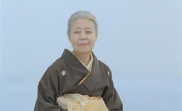 【訃報】女優・樹木希林さん全身がんのため75歳で死去