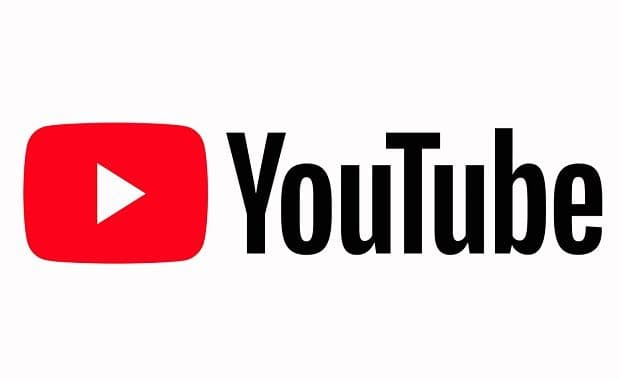 Youtube 世界規模で発生していたシステム障害から復活 現在は閲覧可能な状態