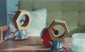 ポケモンGO 「メルタンの謎を解け!」スペシャルリサーチのタスク内容とリワード まとめ