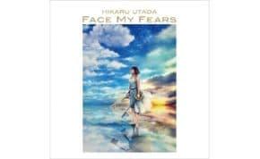 キングダムハーツ3 OP 宇多田ヒカル & Skrillex「Face My Fears」公開!両者の良さが出た1曲に
