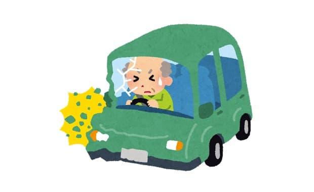 約4割の高齢者ドライバー「高速逆走しないと思う」年齢上がるにつれ「運転に自信ある」割合増加