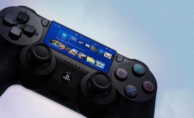 ソニーがついに「PlayStation 5(PS5)」の発売時期やスペックなどを言及する