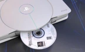 次世代機PS5がPS1からPS4までのソフト全てに互換性を持たせる可能性!ソースはコンセプトトレイラー