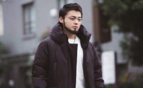 俳優・山田孝之さん「2020年をもって活動を休止」ファンが騒然するも真相は