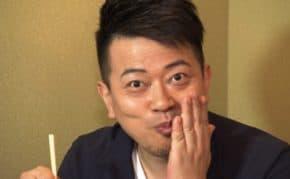 吉本芸人・宮迫博之や田村亮ら芸人11人に反社会的勢力から金銭の授受が発覚!詐欺グループ「闇営業」問題
