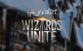 ハリポタGO 魔法同盟で初のコミュニティ・デイが7月20日に開催決定!内容や詳細は不明