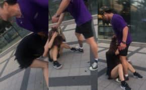 韓国旅行中の日本人女性が韓国人のナンパを無視したら暴言を吐かれ殴られるなど暴行された被害を報告