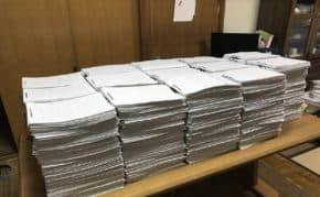 池袋プリウス暴走事故で飯塚幸三に厳罰求める署名約39万人分を検察庁に提出!事故の新たな事実も判明